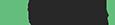 Österreichische Kerntechnische Gesellschaft Logo